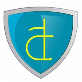 افزونه امنیتی قدرتمند ، حرفه ای ، محبوب و مشهور Akeeba Admin Tools
