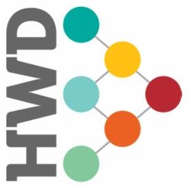 اشتراک گذاری فوق حرفه ای ویدئو ، موزیک و تصاویر با HWDMEDIASHARE