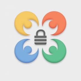 حفاظت کامل از بخش مدیریت جوملا با JSECURE AUTHENTICATION