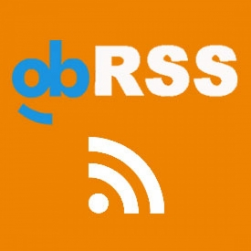 ساخت فید و آر اس اس با افزونه مشهور و قدرتمند OBRSS