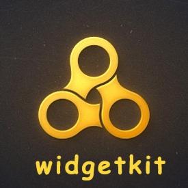 کامپونت حرفه ای و فوق العاده کاربردی Widgetkit از شرکت YOOtheme