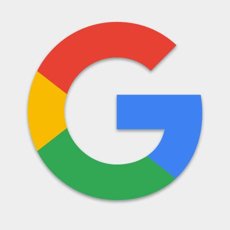 با Google Structured Data Markup سایت خود را بهتر به گوگل معرفی کنید